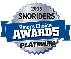 2015-Platinum