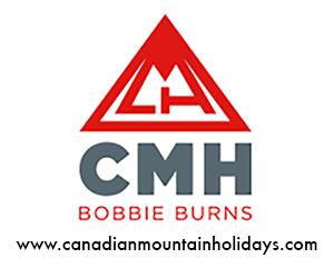 banner-1611-cmh-bobbie-burns
