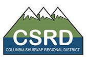 csrd-logo