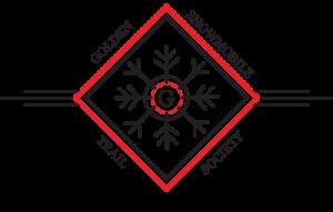logo_gsts[1]
