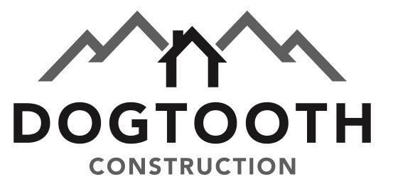 Dogtooth Construction