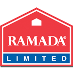Ramada Hotel Golden