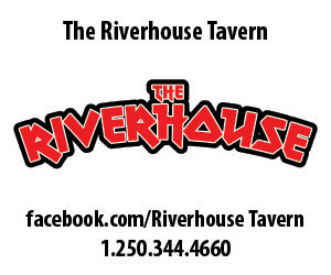 SledGolden_WebAds_Riverhouse