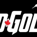 SledGolden_Logo_White