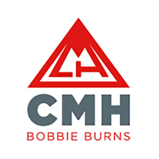 CMH Bobbie Burns