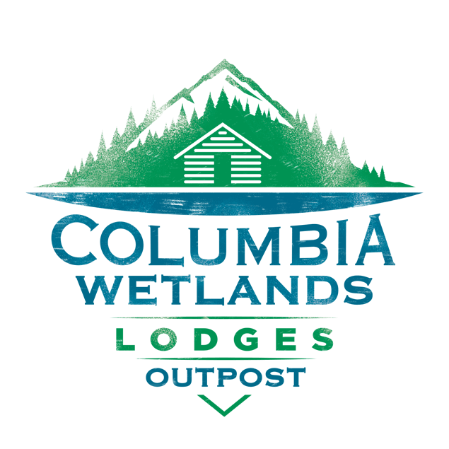 Columbia Wetlands Outpost Lodge