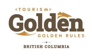 Tourism Golden