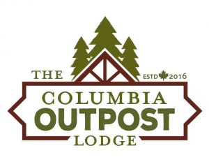 Columbia Outpost Lodge