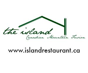 banner-1611-island-restaurant
