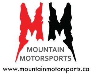 banner-1611-mountain-motorsports