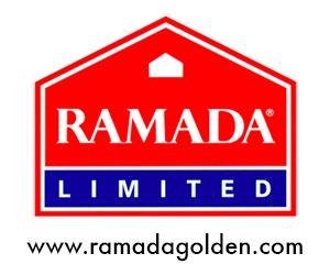 banner-1611-ramada-golden