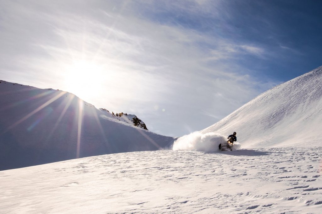 golden-snowmobile-club-report-1-of-1