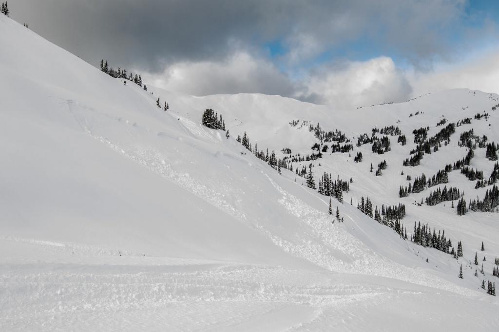 Avalanche Quartz Feb 11, 2017 (1 of 1)