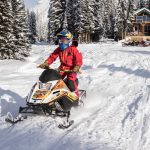 Tim Grey photo - all rights reserved. Ben Bernasconi Rider. Quartz Creek, Golden BC Canada.