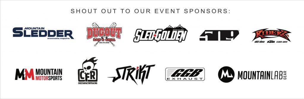 RSI Sponsors final