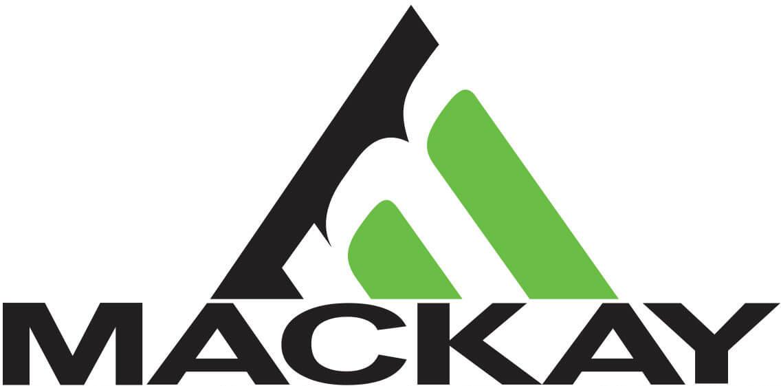 Mackay Contracting