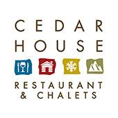 CH-Restaurant&Chalets