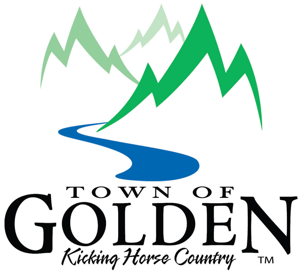Town of Golden