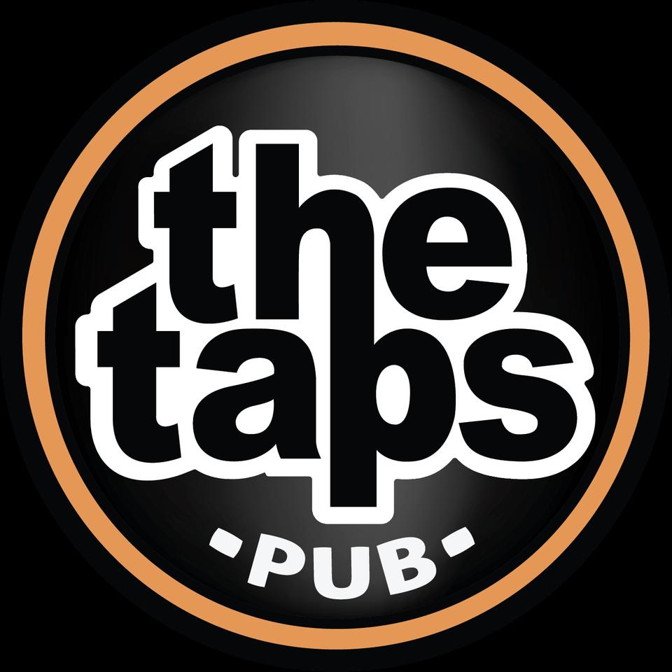 Golden Taps Pub